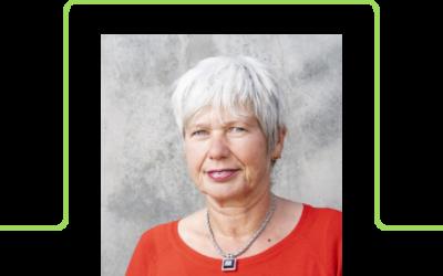 Dr. Gerlinde Vogl
