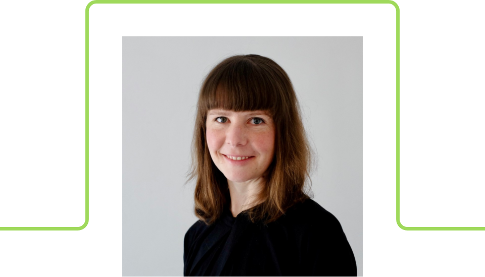 Dr. Lisa Abbenhardt