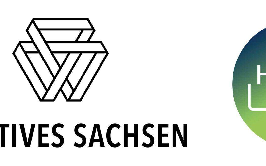 Kreatives Sachsen – Impulsgeber für Kultur- und Kreativschaffende